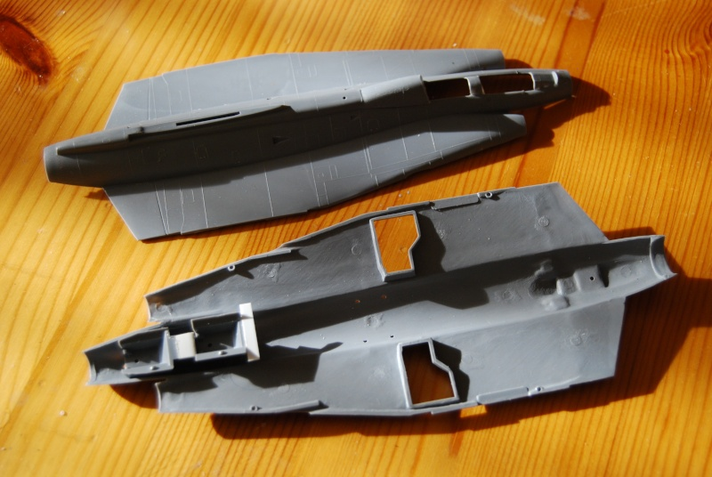 [VINTAGE 2012] TF-35 Draken biplace Heller  Déco danoise Dsc_0117