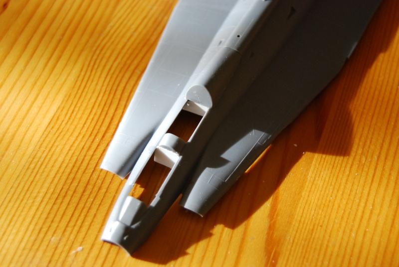 [VINTAGE 2012] TF-35 Draken biplace Heller  Déco danoise Dsc_0118