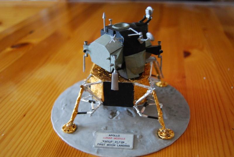 [Airfix] module Lunaire Dsc_0120