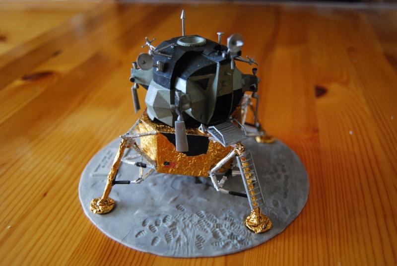 [Airfix] module Lunaire Dsc_0121