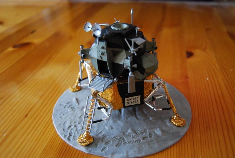 [Airfix] module Lunaire Dsc_0122