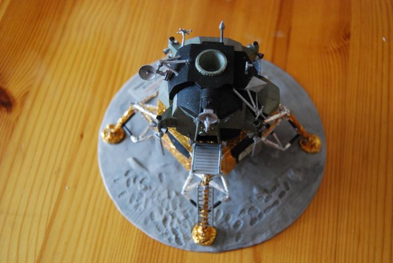 [Airfix] module Lunaire Dsc_0123