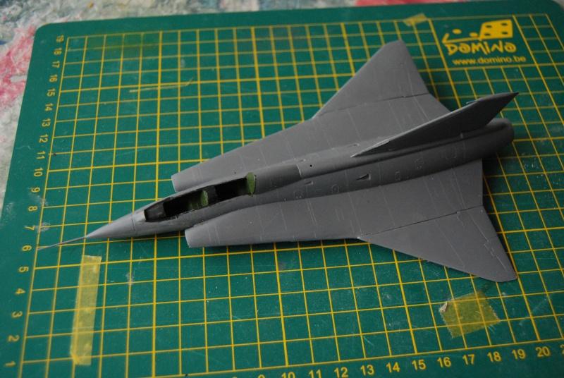 [VINTAGE 2012] TF-35 Draken biplace Heller  Déco danoise Dsc_0135
