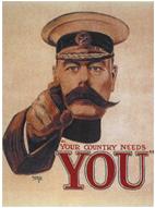 RESTAURATION D'UNE CORNEMUSE AYANT PARTICIPE A LA GRANDE GUERRE 1914/1918 110