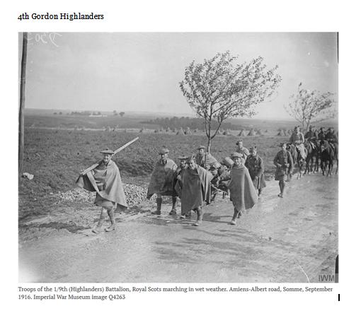 RESTAURATION D'UNE CORNEMUSE AYANT PARTICIPE A LA GRANDE GUERRE 1914/1918 410