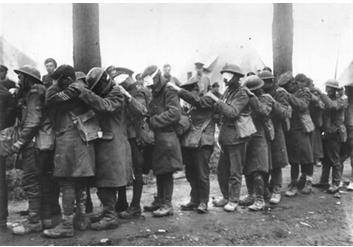 RESTAURATION D'UNE CORNEMUSE AYANT PARTICIPE A LA GRANDE GUERRE 1914/1918 610