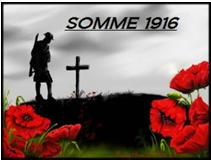 RESTAURATION D'UNE CORNEMUSE AYANT PARTICIPE A LA GRANDE GUERRE 1914/1918 810