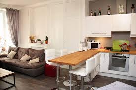 besoin d'aide decoration interieur salon cuisisne ouverte  Images10