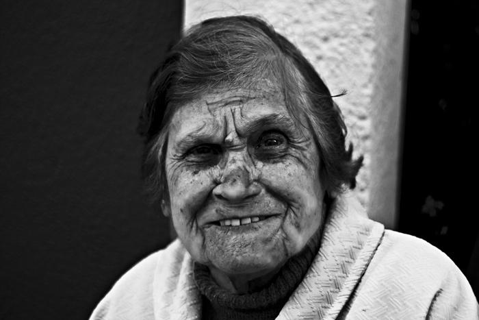 Rides d'un lourd passé Portra13