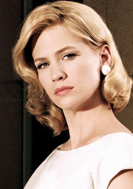 Scarlett Johanson Scarle10