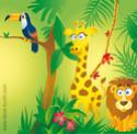 Le guide de survie sur le forum pour les nouveaux ou futurs membres Jungle10
