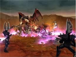 Dawn of war soulstorm  A22