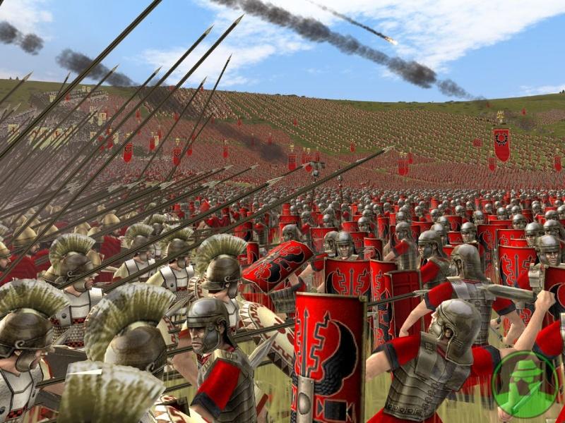 Rome total war Img10
