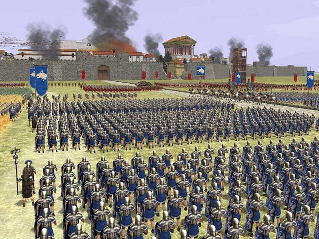 Rome total war Img12