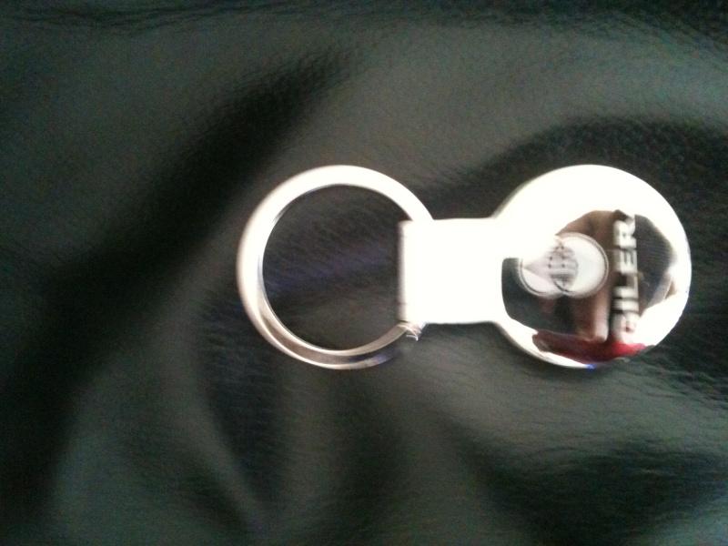 porte clés Img_0014