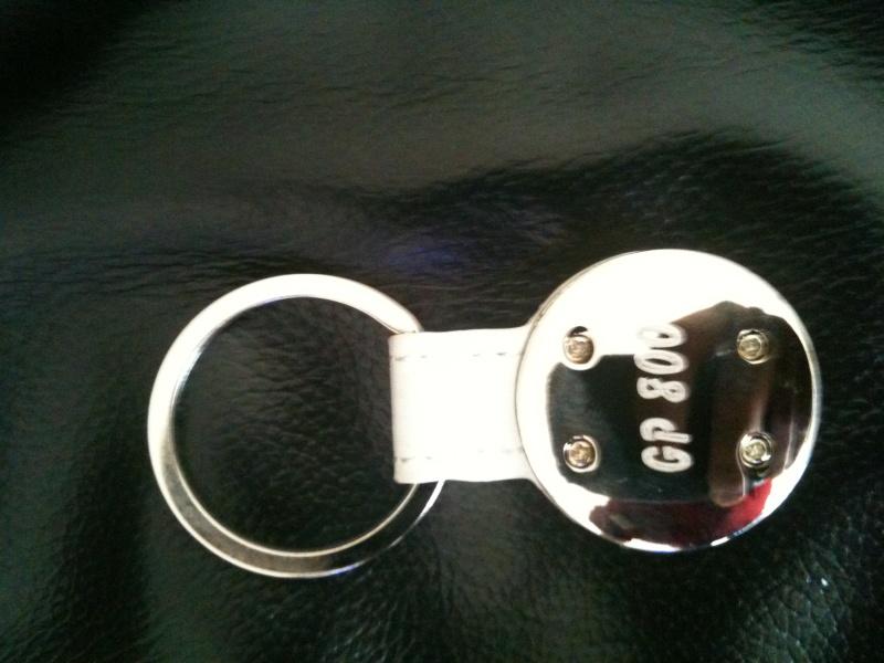 porte clés Img_0015