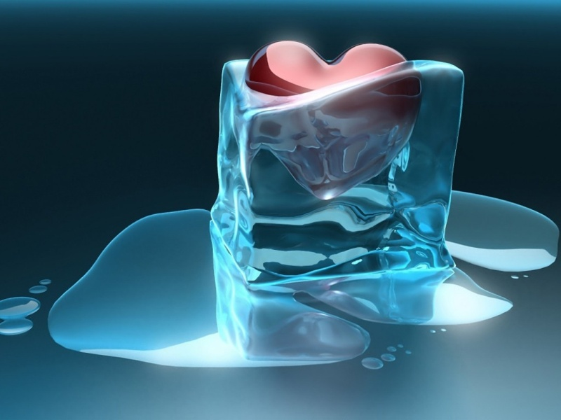 My heart was Freezed, Now its melting Love_010