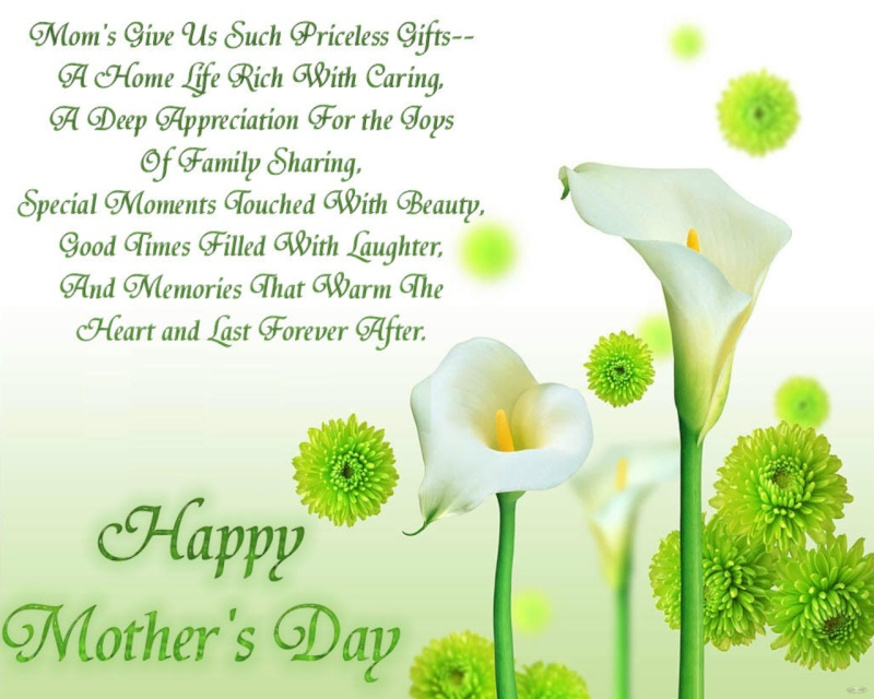 Happy Mother's Day... Sor3hm10
