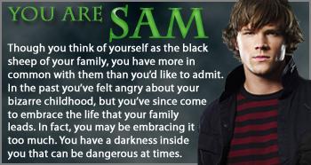 Quel personnage de Supernatural êtes-vous ? - Page 5 Spn-sa10