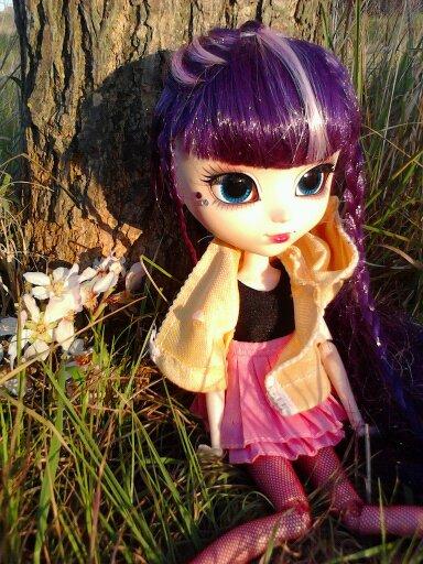 Mitsu, cette charmante Akoya ~ 13307010