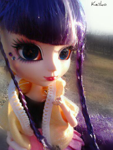 Mitsu, cette charmante Akoya ~ Ohjyhj10