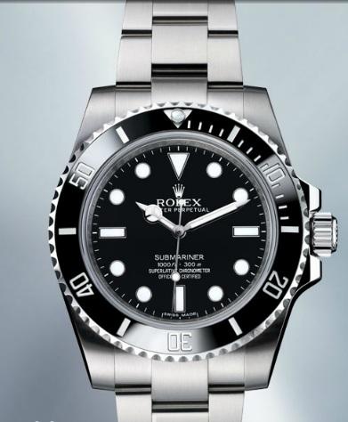 Quelle sera votre prochaine montre ? 11406010