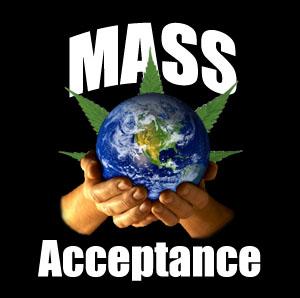 Mass Acceptance Logo Logo410