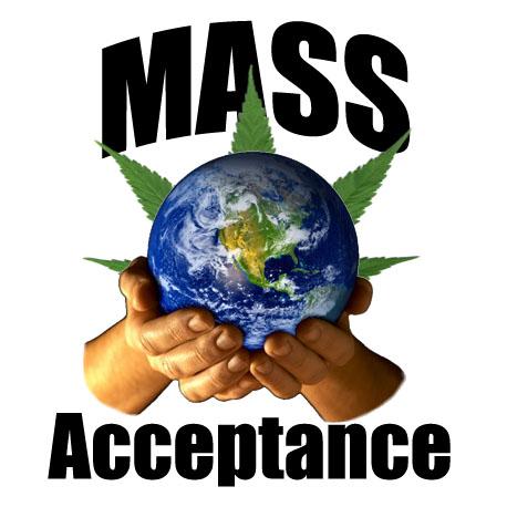 Mass Acceptance Logo Logo_w10