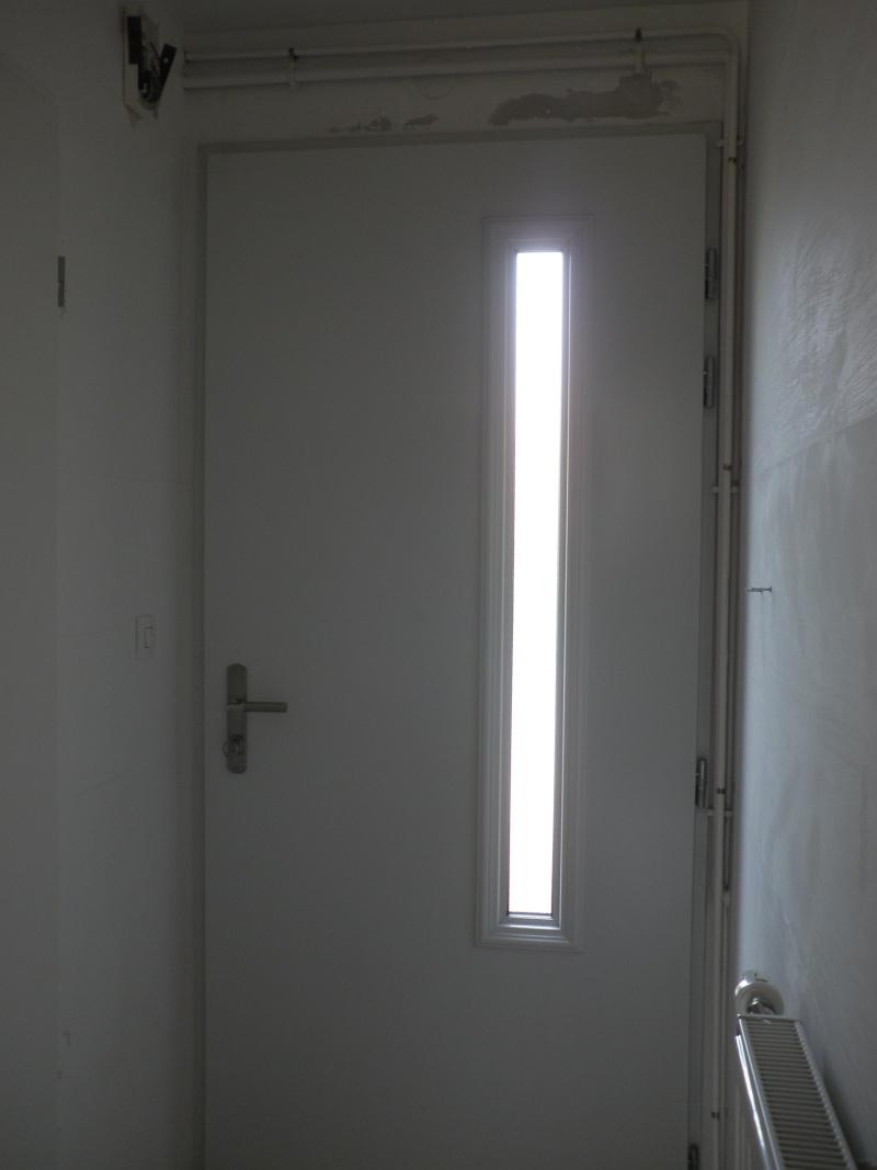 réaménagement du couloir et de la cuisine :avis et conseils sont les bienvenus P7282110