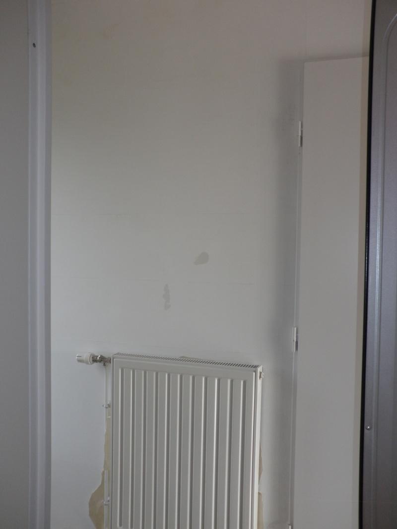 réaménagement du couloir et de la cuisine :avis et conseils sont les bienvenus P7282111