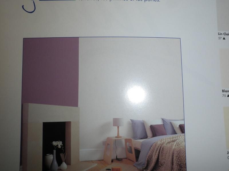 choix du parquet - Page 6 P7292114