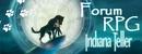 Patrenariat avec Indiana Teller Forum RPG Boutto23