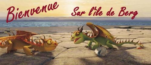 Demande de partenariat : How to play your dragon Fof1b_10