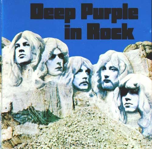 Deep purple mk 2 In_roc10