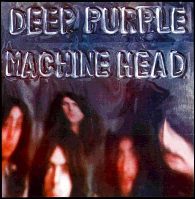 Deep purple mk 2 Machin10