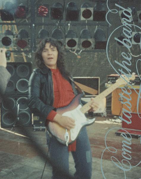 Deep Purple - Come Taste the Band (1975) Tb-reh10