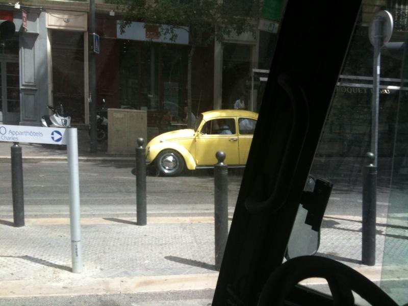 Votre voiture actuel ou de rêve!   Vos Photos de véhicules Transformers prisent dans la rue   Idées de Véhicules qui feraient de bon mode alternatif TF - Page 2 Img_0215