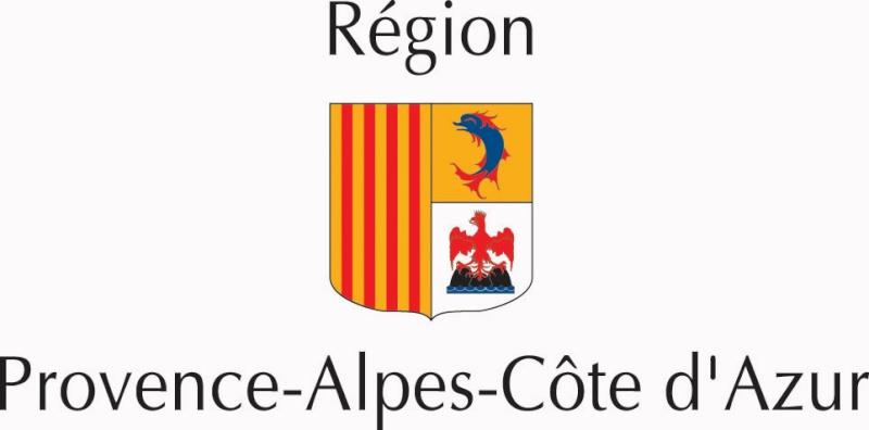 Votre Nationalité et votre unifoliés!!! | Expressions cool de votre région pour se marrer Logo-r10