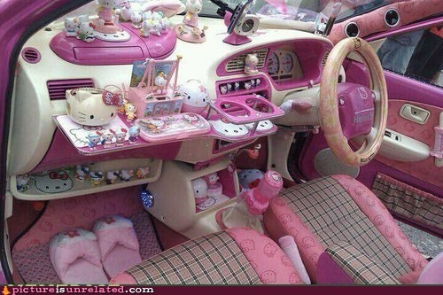 Nice equip for every car ^^ Wtf-ph10