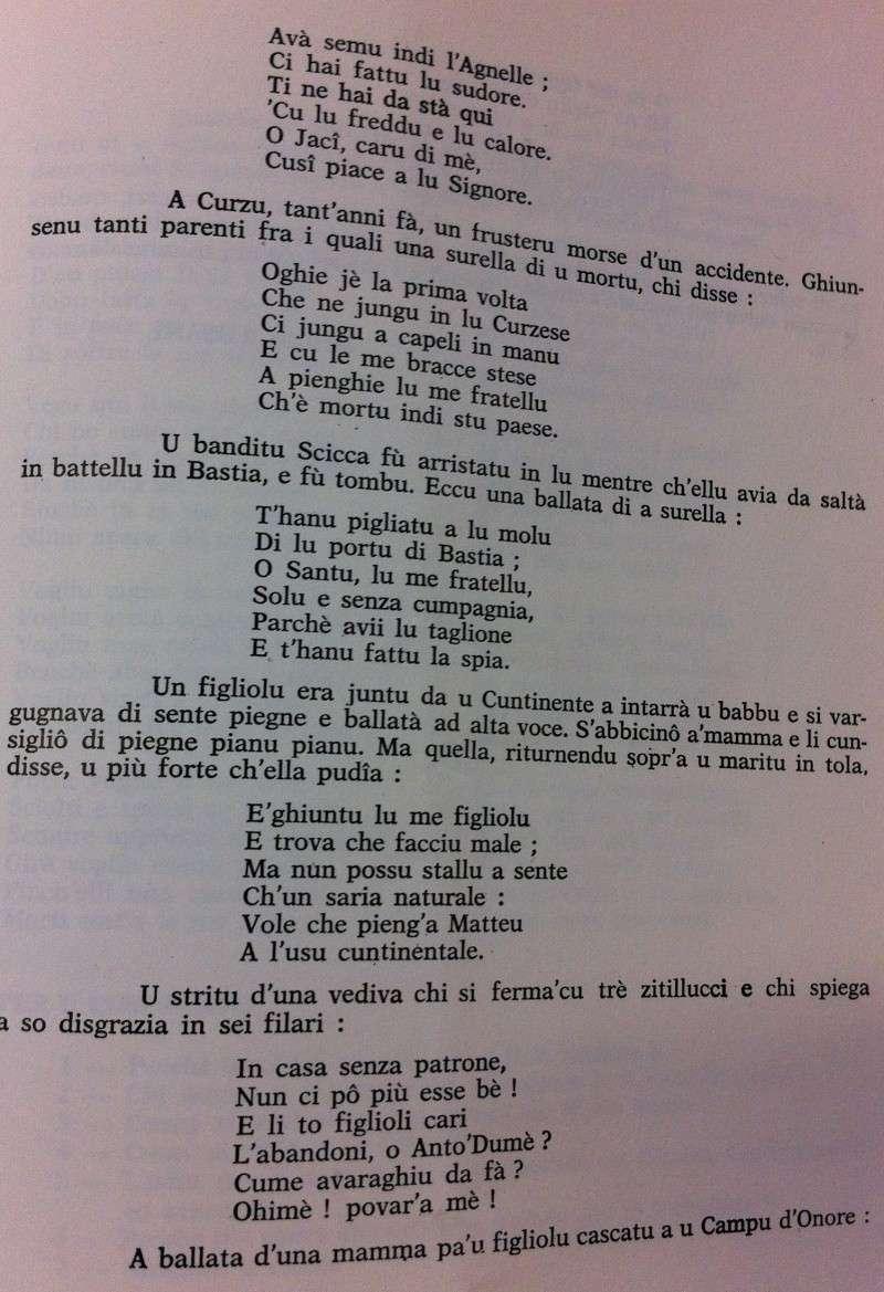 """Ceccaldi Dumenicu """"Menicu  d'Osani"""" Img_0913"""