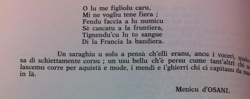 """Ceccaldi Dumenicu """"Menicu  d'Osani"""" Img_0914"""