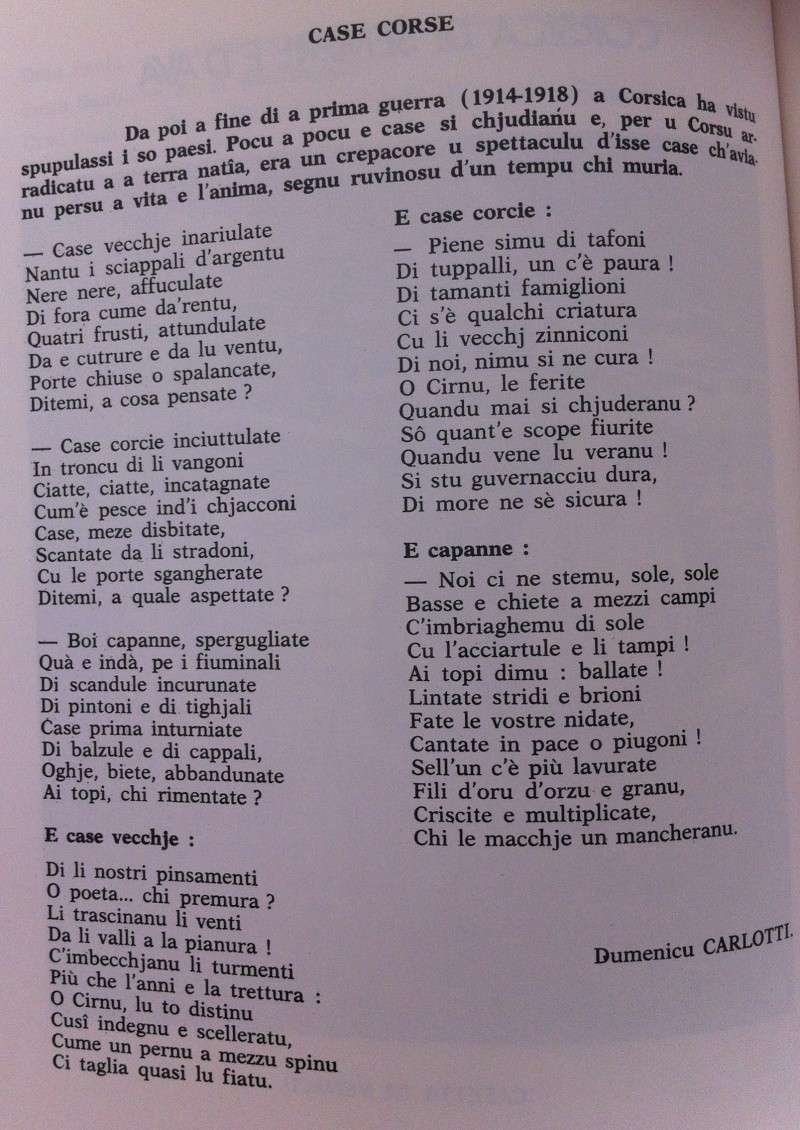 """Carlotti Dumenicu (Prete) """"Martinu Appinzapalu"""" Img_0915"""