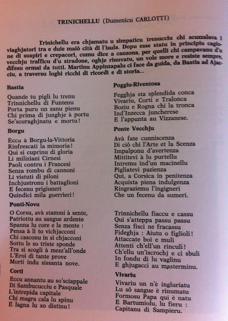 """Carlotti Dumenicu (Prete) """"Martinu Appinzapalu"""" Img_1410"""