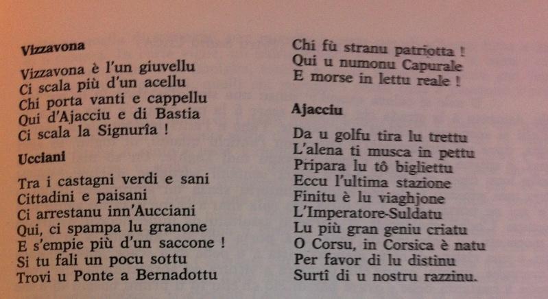 """Carlotti Dumenicu (Prete) """"Martinu Appinzapalu"""" Img_1423"""