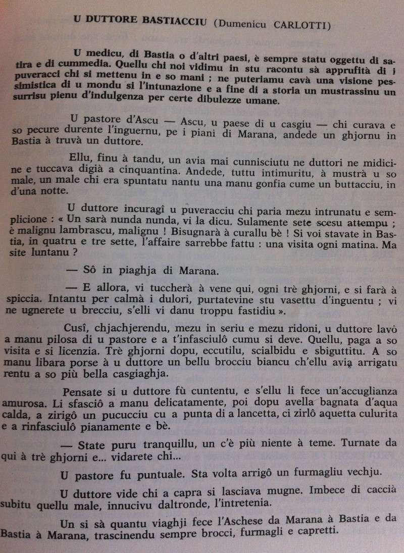 """Carlotti Dumenicu (Prete) """"Martinu Appinzapalu"""" Img_1712"""