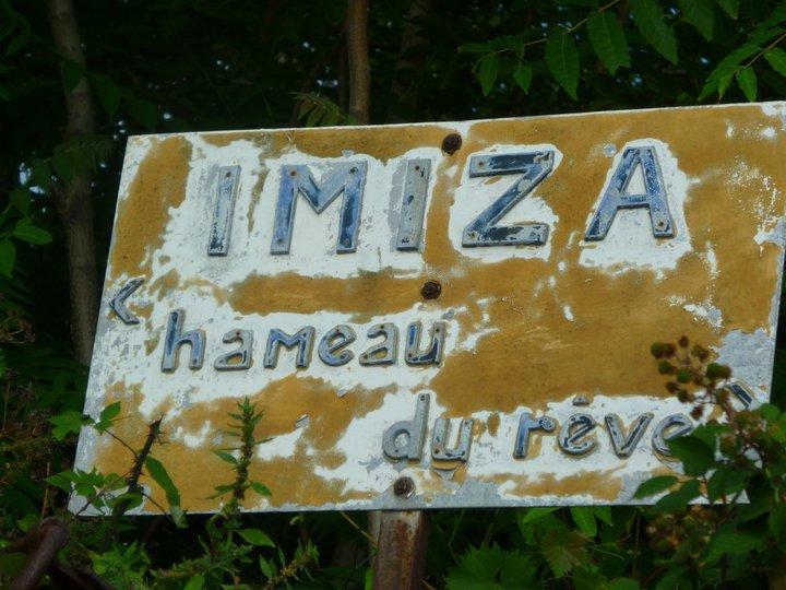 Capi Corsu Imizaa11