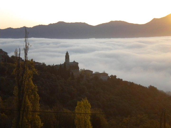Nebbiu/Conca d'Oru Santu_10