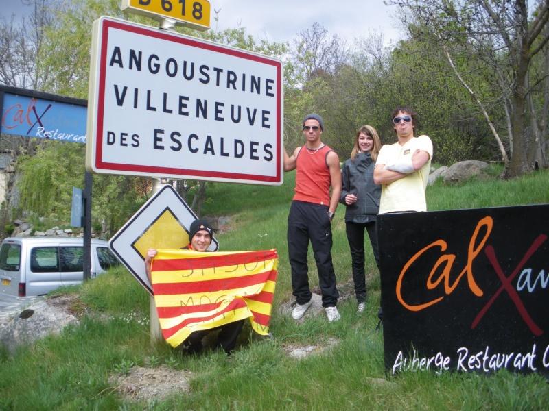Angoustrine Villeneuve des Escaldes Angous10