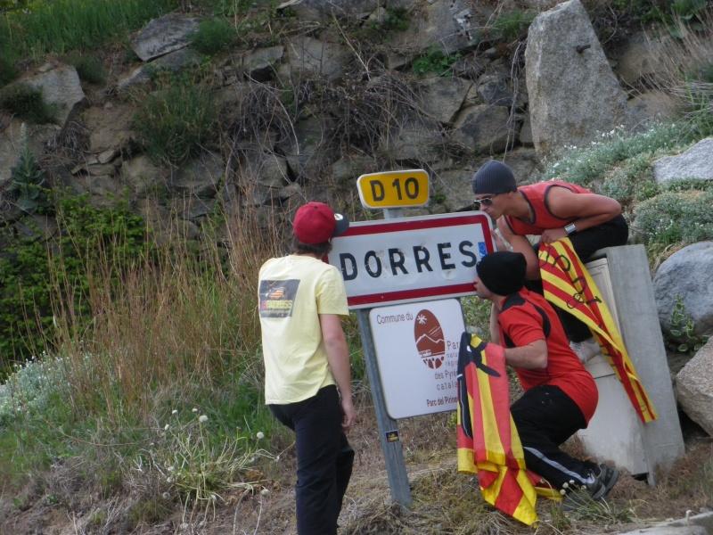 Dorres Dorres10