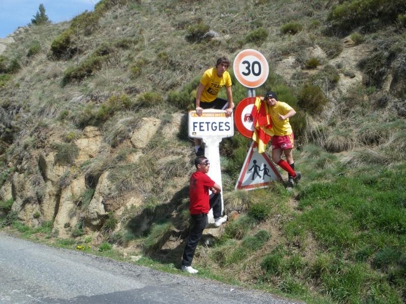 Sauto Fetges10